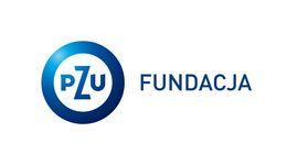 logo fundacja_duze_podstawowe_poziomprawa_RGB_150px